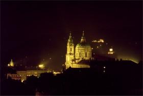 12574 Prag