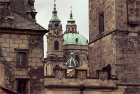 12579 Prag 1