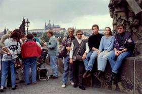 12585 Familietur Prag