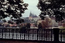12586 Prag