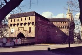 12682 Krakow