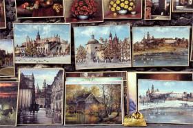12686 Krakow
