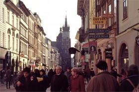 12688 Krakow