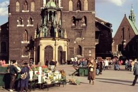 12689 Krakow