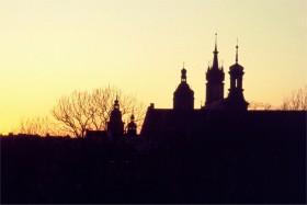 12696 Krakow
