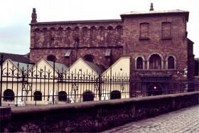 12705 Krakow Gl synagoge