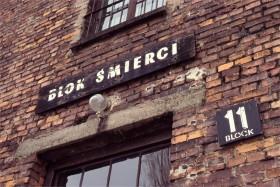 12727 Auschwitz