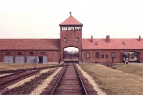 12743 Birkenau