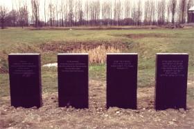 12748 Birkenau