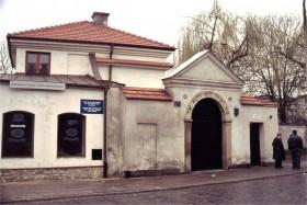 12787 Remih-synagogen