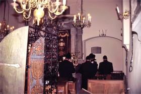 12788 Remih-synagogen