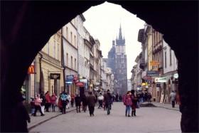 13366 Krakow