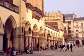 13389 Krakow