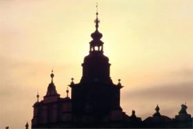 13392 Krakow