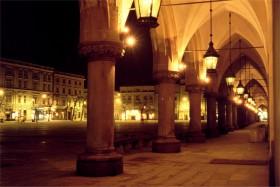 13395 Krakow