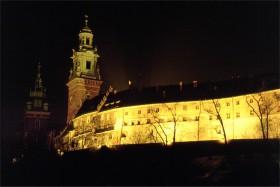13422 Krakow