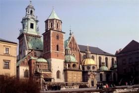 13469 Krakow