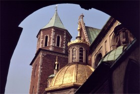 13471 NY Krakow