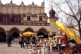 13485 Krakow