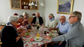 2015-1462 Fætre- og kusinesammenkomst