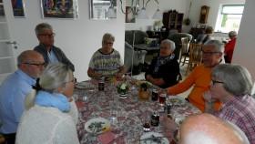 2015-1468 Fætre- og kusinesammenkomst