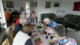 2015-1469 Fætre- og kusinesammenkomst