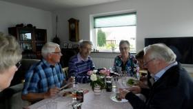2015-1470 Fætre- og kusinesammenkomst