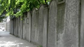 2015-23 POL Rest af Getto-muren