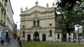 2015-28 Tempel-synagogen