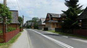 2015-29 POL Chocholow