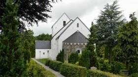 2015-1767 Nørre Snede Kirke
