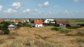 2009-0954 Mandø panorama