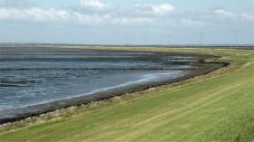 2009-1153 Rømødæmningen