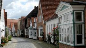 2012-0837 Tønder
