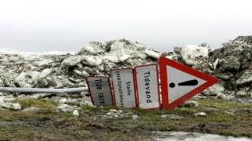 2013-0147 Isskruninger ved Mandø