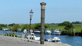2013-1651 Ribe havn