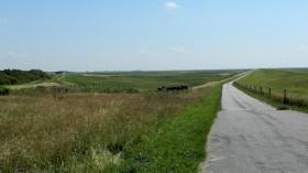 2014-1393 Emmerlev Klev