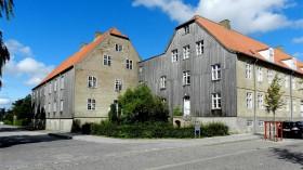 2014-1591 Christiansfeld - enkehuset