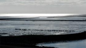 2015-0334 Vadehavet