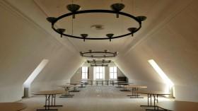 2015-1703 Christiansfeld Søstrehuset