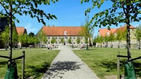 2015-1711 Christiansfeld Søstrehuset