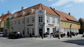 2015-1723 Christiansfeld