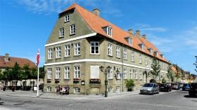 2015-1727 Christiansfeld