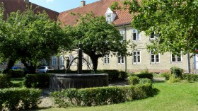 2015-1731 Christiansfeld