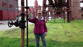 2015 Mosel 04 Zollverein