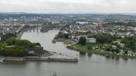 2015 Mosel 33 Koblenz