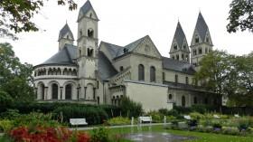 2015 Mosel 35 Koblenz Dom