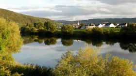 2015 Mosel 49 Floden