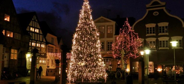 Glædelig Jul – 2016!