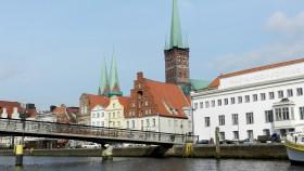 2016 Lübeck 27 Sejlrundtur
